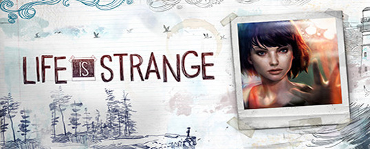 "Releasetermin: 28.7.2015 von Life Is Strange™ – Episode 4: ""Darkroom"" !!!"