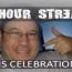 24 Stunden Webcam Stream LIVE auf YouNow !