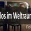 "NBNN News Germany präsentiert: ""Sinnlos im Weltraum 2.0"""